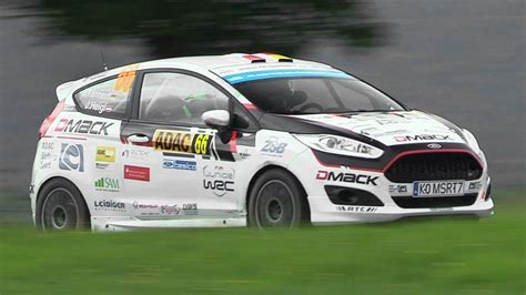Ford R2 by 180hp Ford R2 Rally Car 1 0 Ecoboost Turbo