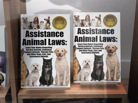 service dog housing laws what are the things that housing providers are not allowed