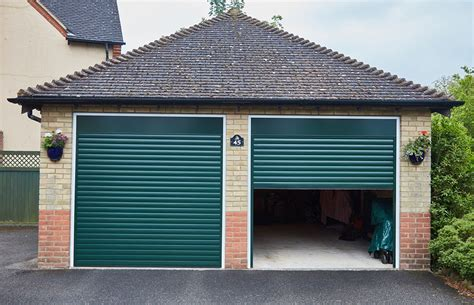 garage door norwich garage doors anglian home