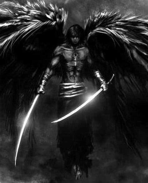 imagenes angeles oscuros el juglar de tinta rese 241 a 193 ngeles ca 237 dos susan ee