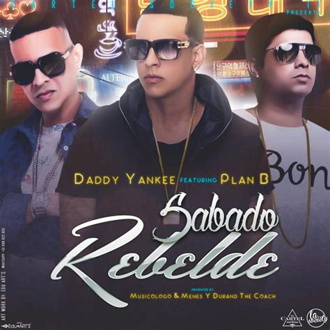 flowhotnet descargar musica mp3 gratis part 28 daddy yankee descargar musica de daddy yankee tattoo
