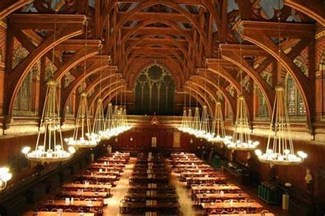 harvard e la sapienza alleati annenberg at harvard harvard is the oldest