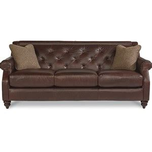 sofa peterborough page 3 of leather sofas peterborough cbellford