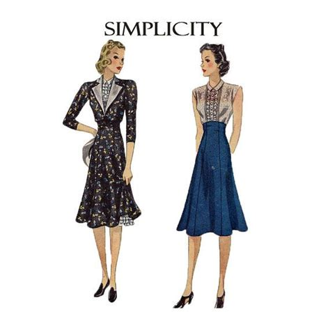High Slide Blouse 17 best images about 30s 40s swing wwii era on sewing patterns vintage and swing