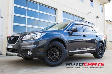 subaru matte black subaru outback mr118 matte black car gallery auto craze