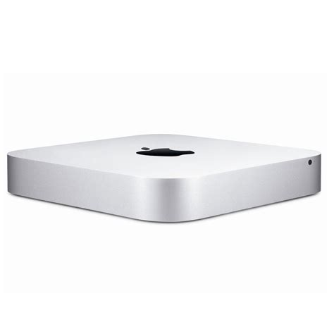 Mac Mini I7 apple mac mini i7 top achat