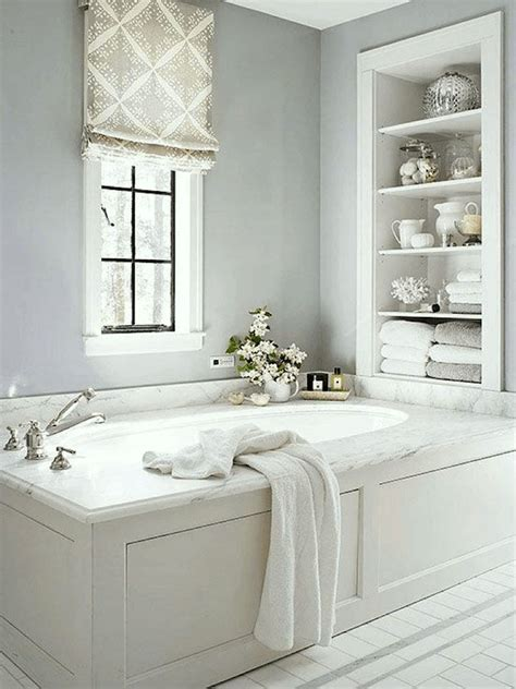 classic bathrooms 1000 images about interiors and exteriors on pinterest