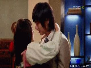 sinopsis film korea hot for teacher princess hours nice scene drama drama drama