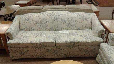 Camelback Sleeper Sofa Camel Back Sleeper Sofa Delmarva Furniture Consignment