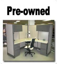 used office furniture providence ri used office furniture rhode island 663 warren av east providence ri 02914 used office