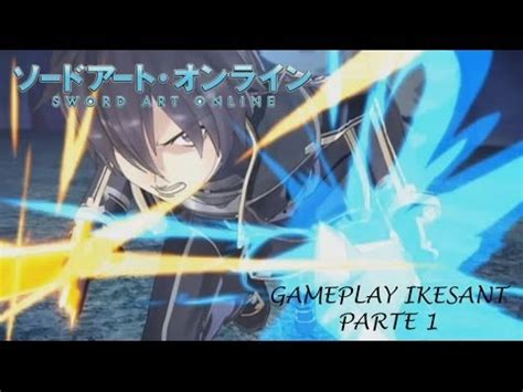sword infinity moment translation sword infinity moment psp gameplay ikesant