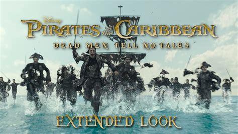 ad alpes a tale of 2017 edition edition books novo trailer de piratas do caribe a vingan 231 a de salazar 233
