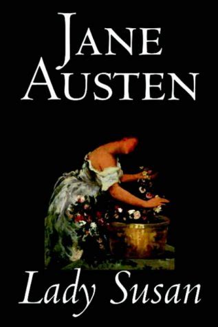 libro my lady jane ver tema lady de jane austen 161 161 193 brete libro foro sobre libros y autores