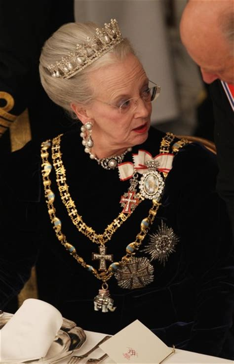 film queen denmark queen margrethe ii photos photos queen margrethe ii of