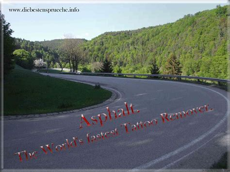 Motorrad Status Spr Che by Motorrad Spr 252 Che Marketingfinest