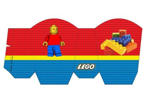 free lego templates lego free printables boxes and free
