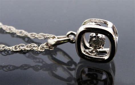 cadenas de oro costa rica joyer 237 a costa rica joyer 237 a fina costa rica anillos