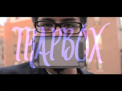 pattern beatbox trap full download drop the bass beatbox amazing dubstep trap