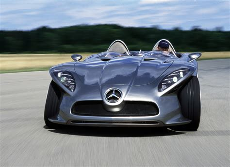 future mercedes benz cars blog about news entertainment funny videos pictures and hd