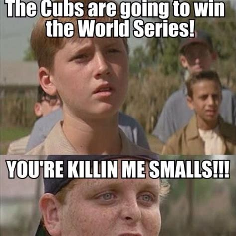 Comedy Meme - the sandlot funny comedy meme funny pinterest