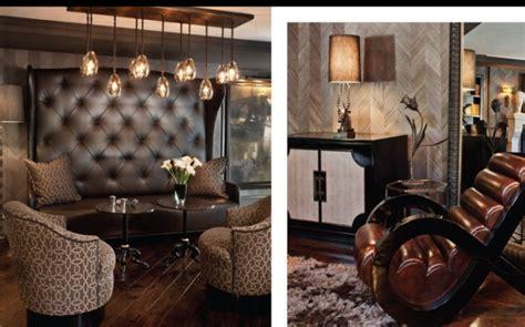 kris jenner home decor designhaven kardashian jenner house