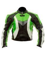 Motorrad Lederjacke Gr N by Frauen Leder Bekleidung Mode Leder Bekleidung