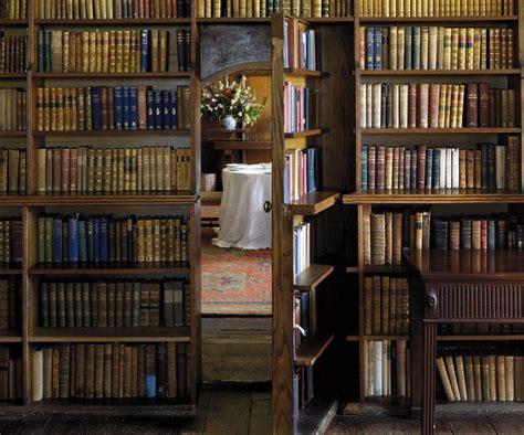 hidden bookcase door kit hidden door kit