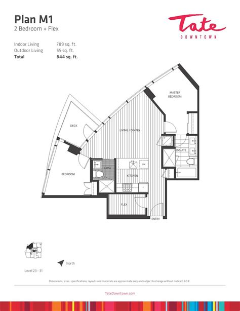 tate residences floor plan tate residences floor plan 28 images tate on howe a