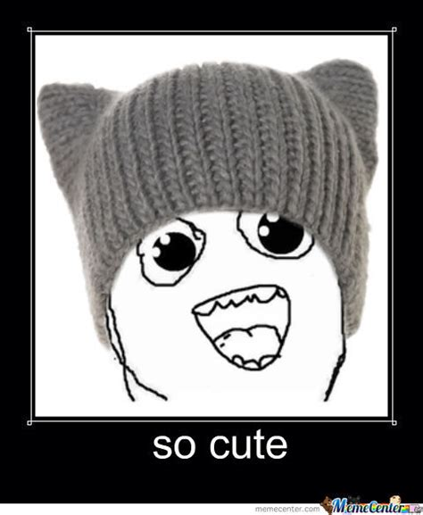 So Cute Meme Face - so cute meme face 28 images image gallery omg so cute