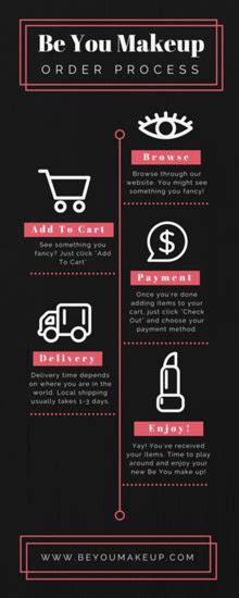 canva infographic infographic templates canva