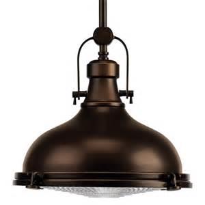home depot pendant light progress lighting fresnel lens collection 1 light antique
