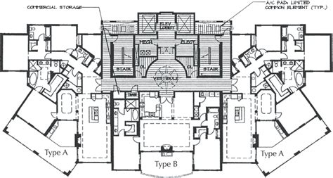 calypso panama city beach floor plans en soleil condos for sale complete listings of en soleil