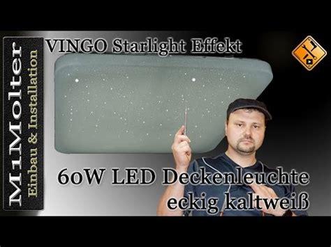 lunartec  sternenhimmel projektor weltallzauber doovi