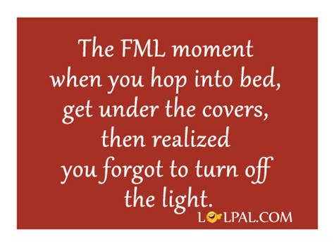 turn down the lights turn down the bed turn the lights turn the bed 28 images that cool papa