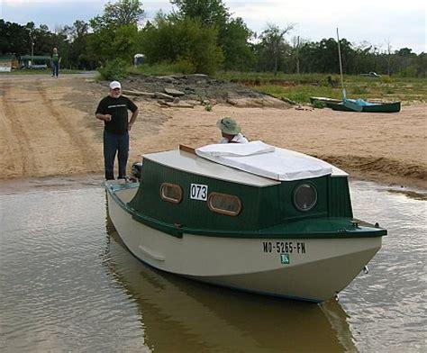 Aluminum Boat Floor Plans jim michalak s boat designs the index