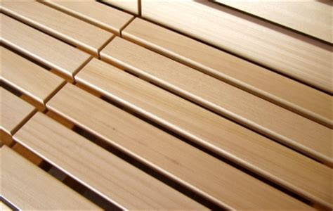 heizkörper zum sitzen heizk 246 rper verkleidung funktional und stilvoll gestalten