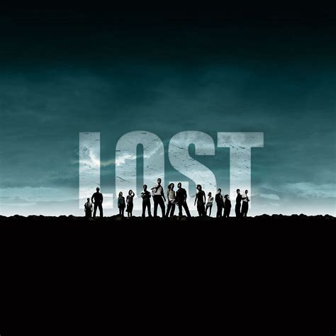 the lost soundtrack the quot lost quot soundtrack an analysis inquiries journal