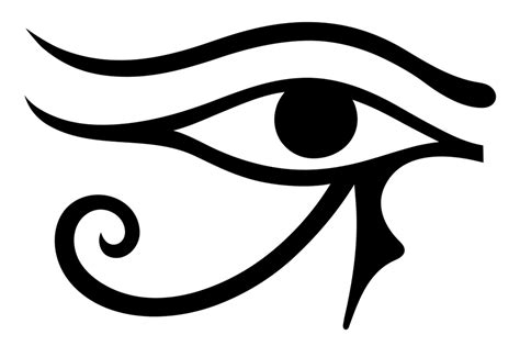 eye of horus tattoos eye of horus and meaning any tattoos