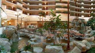 Embassy Suites Gift Card - book embassy suites hotel anaheim south in garden grove hotels com