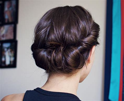 hairstyles for long hair updo easy 50 cute and trendy updos for long hair stayglam
