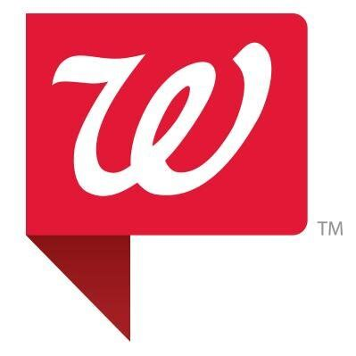 Walgreens Gift Card Number - vdh and walgreens free hiv testing collaboration expands news talk 960 am fm 107 3