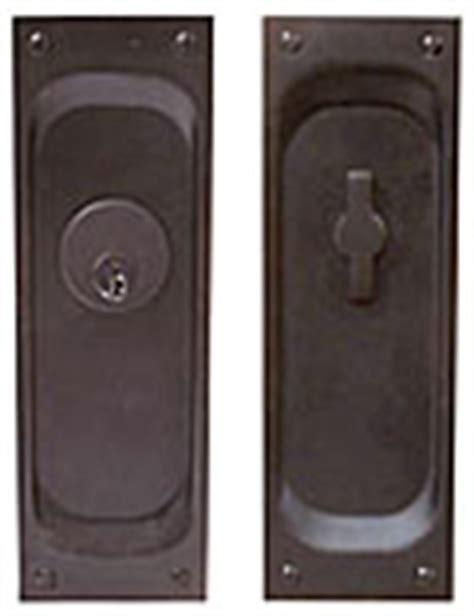 Emtek Products Inc 2103 Keyed Emtek Classic Solid Brass Mortise Pocket Door Keyed Lockset Emtek Pocket Door Hardware Template