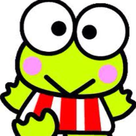 doodle keropi kero keropi yass onsugar keropi the frog