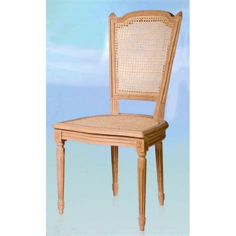 chaise louis 16 chaise louis xvi antoinette cann 233 splendeur du