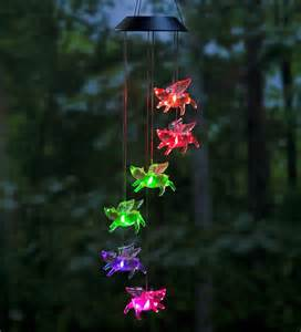 solar color changing garden lights home outdoor lighting accessories color changing led solar