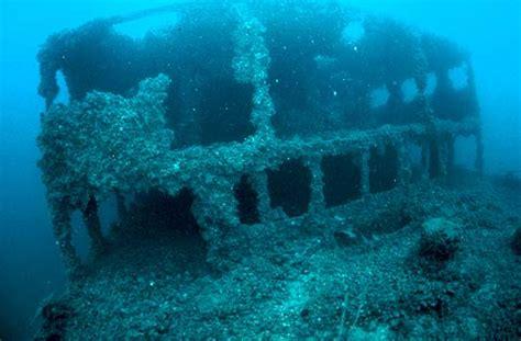 isola suprema meraviglie marine