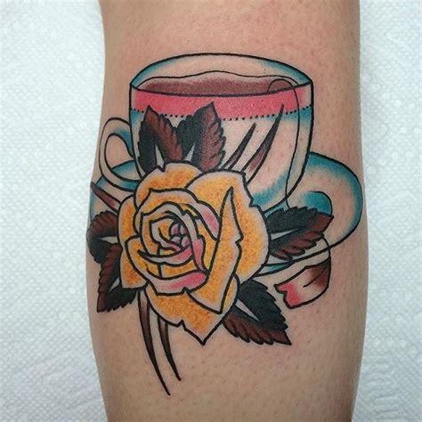 tattoo faction instagram tattoo faction