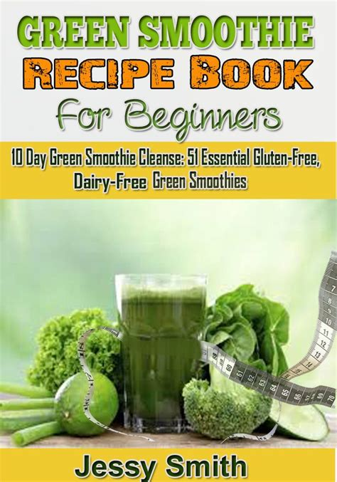 Best Detox Smoothie Book by Top 13 Ideas About Jj Smith 10 Day Green Smoothie