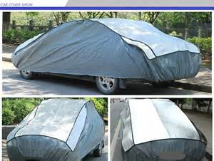 Car Cover Tent Uk Cheap Hail Proof Car Cover Tent Car Covers Hail