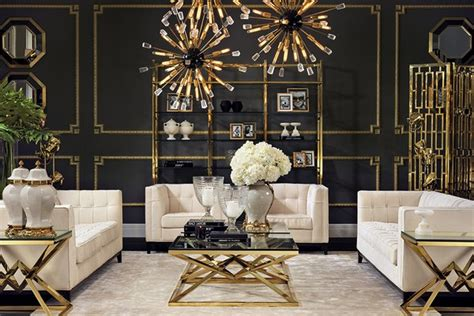 golden furnishers decorators golden furnishers decorators golden interiors tips from a